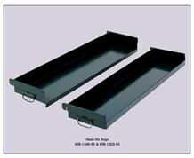 ADJUST-A-TRAY TRUCK - HOOK-ON TRAYS